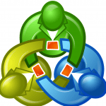 How to Install Metatrader 5 in Ubuntu 11.04
