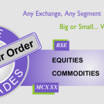 Marketcalls – Tradejini New Year  2014 Giveaway