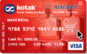 Kotak-Mahindra-Virtual-Credit-Card