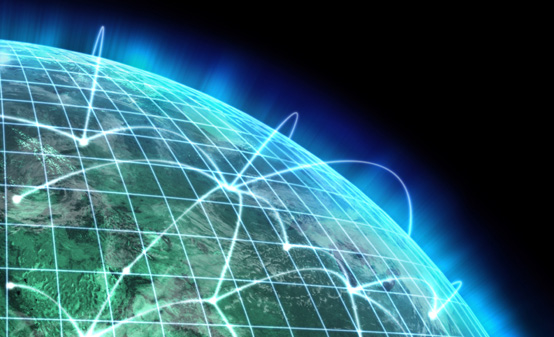 global_connectivity