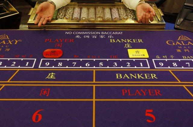 macau-casino-gambling-baccarat-dealer-risk-2
