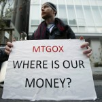 MT-GOX Major Bitcoin Exchange Shutdown