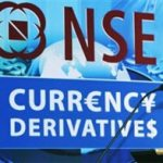 NSE planning to Extend its Currency Derivatives Trading Hours