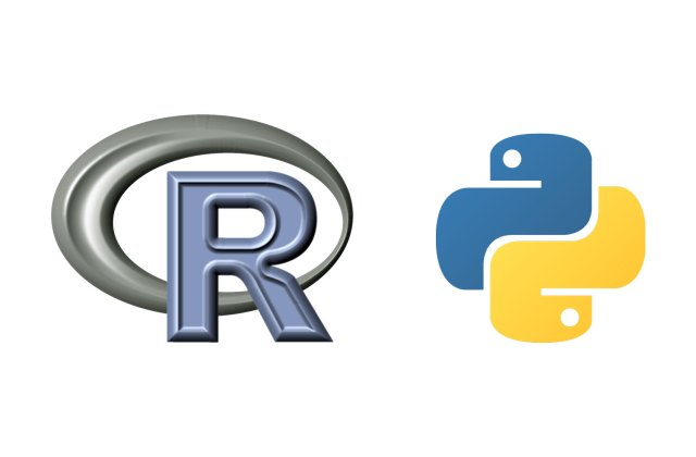 R-Python