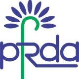 PFRDA Logo