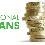 Why To Check For Personal Loan Eligibility Conditions?