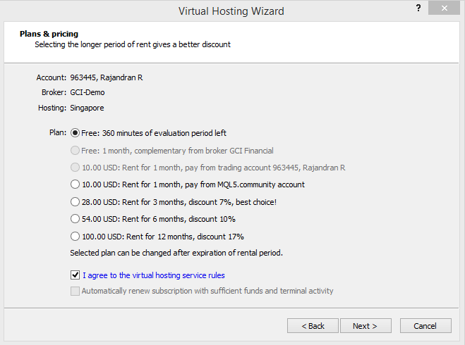 Virtual Hosting Wizard1