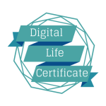 Digital Life Certificates for Pensioners Explained
