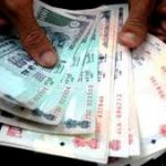 1 Billion Plastic Currency Notes of Rs10 denomination to be Introduced