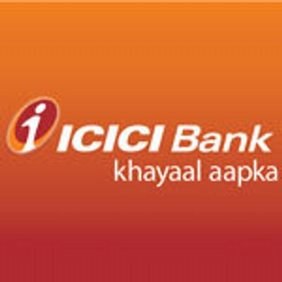Transfer money from forex card to bank account icici