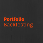 How to do Portfolio Backtesting in Amibroker