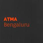 """Event : """"Rise of Algo Trading in India"""" – ATMA Bengaluru"""