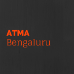 "Event : ""Rise of Algo Trading in India"" – ATMA Bengaluru"