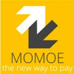Pay Your Bills Using Mobile Only With Momoe App