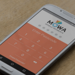 MOWA : Quicker Mobile Payment Solution to your Friends & Family