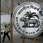 RBI increased Forex Remittance Limit to 250,000 USD from 125,000 USD