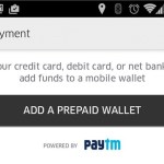 Transfer money from PayTM  Mobile Wallet to Your Bank Account Instantly