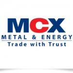 MCX Enabling LTP Based Calendar Spread Trading Facility