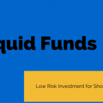 Why Liquid Funds Always Runs Ahead of Bank Savings Account?