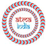 Announcement : Speaking at 37th ATMA Bangalore Educational Meeting