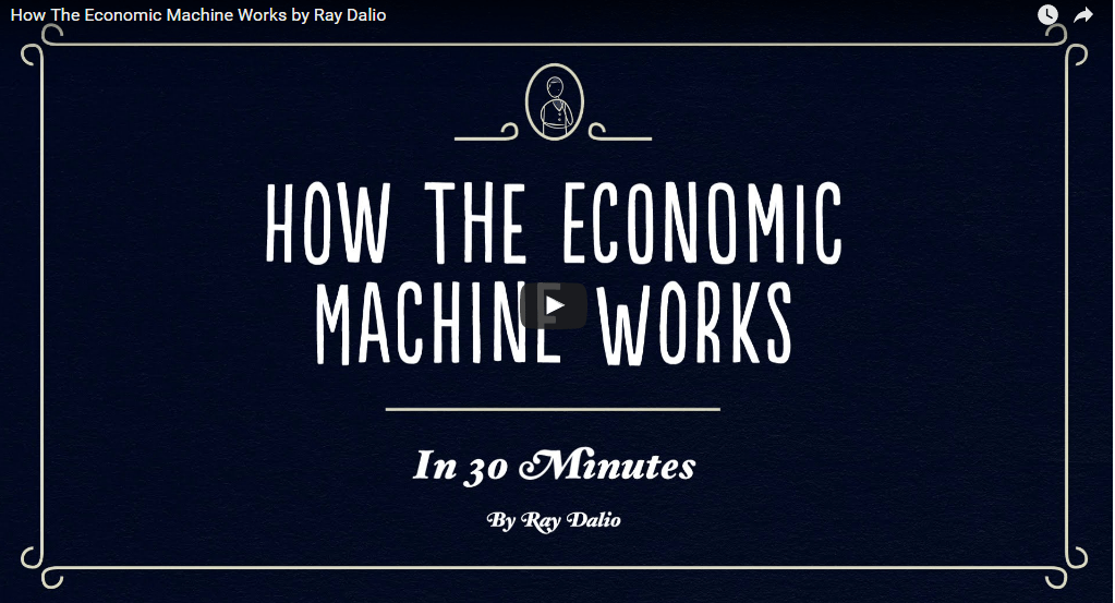 Economic Machine Works
