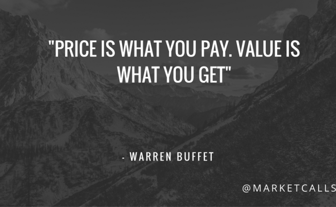 price-vs-value-quote
