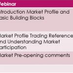 TradeZilla – Online Mentorship Program For Active Traders
