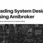 Amibroker Trading System Design – Bangalore Workshop – May 2017