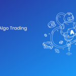 AlgoMojo – Partnering with Tradejini for Providing Web-Based Free API based Algotrading Platform