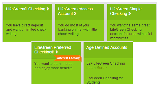 Regions Online Banking Personal Account