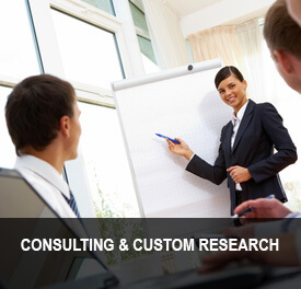 Custom-Research
