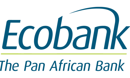 MTN, Ecobank Transnational Incorporated