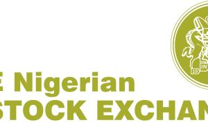 Nigerian equity market continues to decline