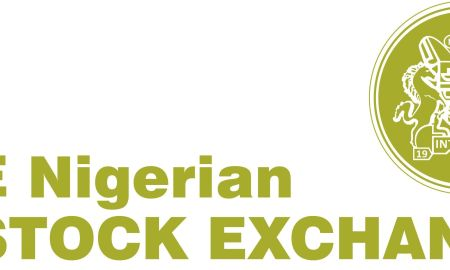 Foreign investors withdrew N55bn from Nigerian stock market