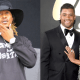 Russell Wilson urges Ciara to take Future off child support