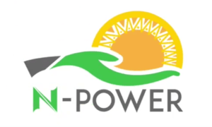 N-Power project
