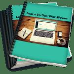 Wordpress workshop in Maine | Website building workshop in Maine
