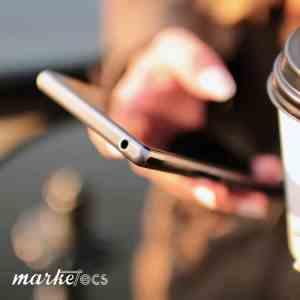 marketing outreach | business outreach | Outbound marketing