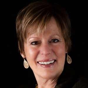 Education Design Strategist, Consultant, Business Coach