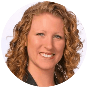 Kathrine Farris | Project management consultant