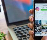 Cara Mengembangkan Bisnis Melalui Influencer Marketing di Instagram
