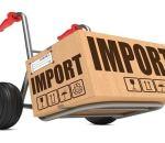 10 Tips Sebelum Import Barang dari China