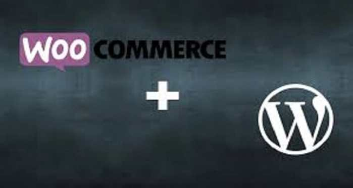 membuat toko online WordPress