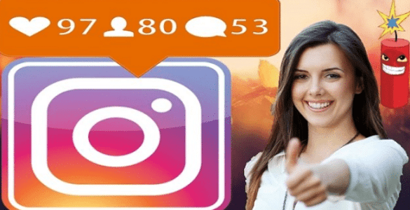 penambah followers instagram