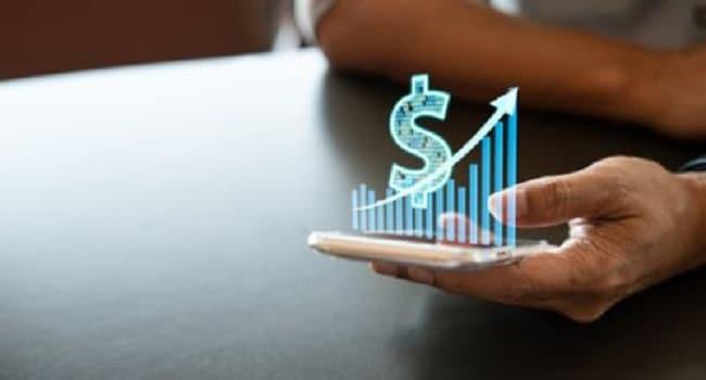 pinjaman dana online cepat