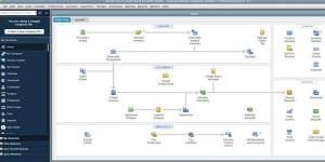 software akuntansi online terbaik