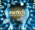 7 Aplikasi Pinjam Uang Online Terpercaya