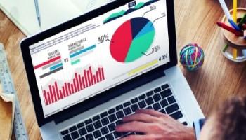 Belajar Strategi Marketing Online