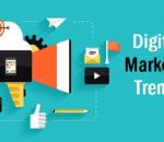 Tren pemasaran digital Masa Kini: Terobosan dalam Pemasaran