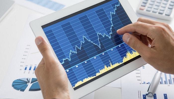 Jenis Investasi Online